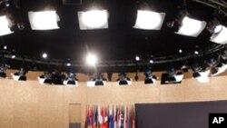 အာဖဂန္စစ္ေျမျပင္ ဆုတ္ခြာေရးအစီအစဥ္ NATO ဆံုးျဖတ္