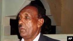 Doonyaale: Atom al-Shabaab ayaa Soo Dirtay