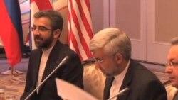 چرا مذاکرات آلماتی شکست خورد؟