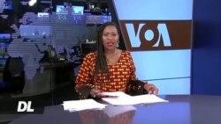 Miaka 25 yatimia tangu mauaji ya halaiki Rwanda (2)