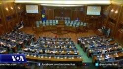Kosovë, LDK shpalos ofertën e saj për formimin e qeverisë