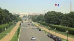 Venezuela: Maduro designa como ministro a general investigado por EE.UU.
