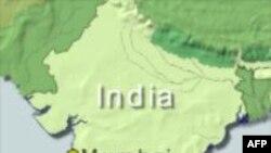 Indija ponudila nastavak razgovora sa Pakistanom