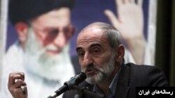 حسین شریعتمداری بیش از یک دهه است که منصوب رهبر در روزنامه کیهان است و روزنامه او مصونیت قضایی داشته است.
