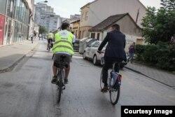 'Sastanak na biciklima', Banja Luk a (Centar za životnu sredinu).jpg