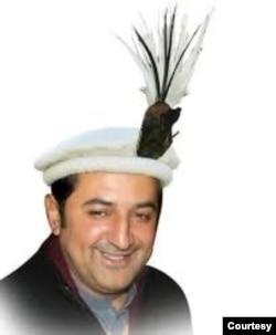 بیرسٹر خالد خورشید، وزیر اعلیٰ گلگت بلتستان