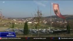 Kosova dhe Shqipëria do të bojkotojnë ceremoninë e ndarjes së Nobelit për autorin Handke