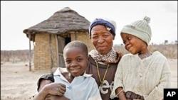 Moçambique(Arquivo)