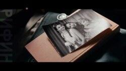 Армянскому фильму «Землетрясение» отказали в «Оскаре» из-за России