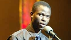 Nkululeko Sibanda: UMnangagwa Uzama Ukubumba Uhulumende
