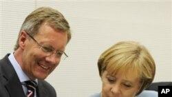 Αποτελεσματικά τα μέτρα μείωσης του ελλείμματος της Γερμανίας