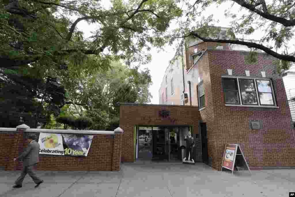 La Casa Museo de Louis Armstrong cumple 10 años de fundación y celebra recordando la vida y obra del talentoso trompetista.