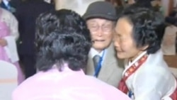 UN Report Helps Cross-Border Korean Reunions