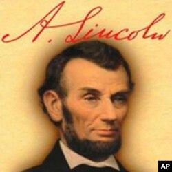 Avraam Linkoln (1809-1865) - Amerikaning 16-prezidenti. 1861-65 yillarda boshqargan.