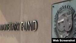 El FMI y el Banco Mundial realizarán su reunión anual de primavera esta semana en Washington.