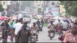 RDC : beaucoup craignent que leur langue maternelle va être bientôt disparaître (vidéo)