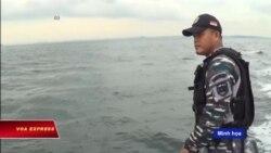 Indonesia trục xuất người Việt xin tị nạn
