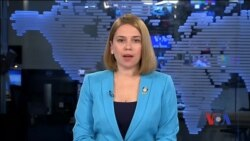 Час-Time: Спайсер подав у відставку з посади прес-секретаря Білого дому. Exxon Mobil подає в суд на уряд США