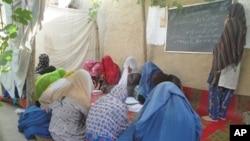 هلاکت کارمند حکومتی در جنوب افغانستان