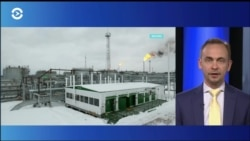Ужесточение санкций США в отношении Ирана вызвало скачок нефтяных цен на 3%