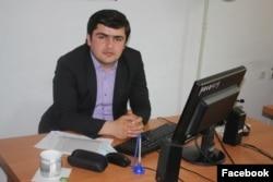 Jurnalist Irshod Sulaymoniy deydiki, Daler Sharifovga oʻqilgan hukm adolatsiz boʻldi