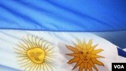 La primera final de un mundial se celebró entre estas dos naciones.