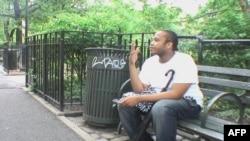 New York'ta Sigara İçme Yasağına Tepkiler