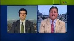 افق ۴ ژوئن: انتخابات سوریه: انتخاب دیکتاتور، انتخاب مردم