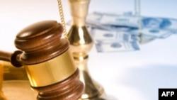 Tòa án Bắc Kinh đã phạt ông Hồng Quang Dụ 14 năm tù và bồi hoàn cho nhà nước 88 triệu đôla