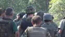 Правозахисники : Росія відповідає за всі порушення на Сході України