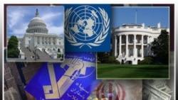 آمريکا در مقابل انتقادهای مخالفانی نظير ايران از کارنامه حقوق بشری خود دفاع کرد