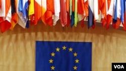 La Unión Europea decidió implementar un bloque contra las exportaciones iraníes de petróleo.