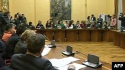 Gjiknuri: Mund të kërkojmë zgjatjen e afatit për reformën zgjedhore