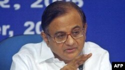 Bộ trưởng Nội Vụ Chidambaram nói Ấn Độ có bằng chứng liên kết Pakistan với các vụ tấn công khủng bố năm 2008 ở Mumbai