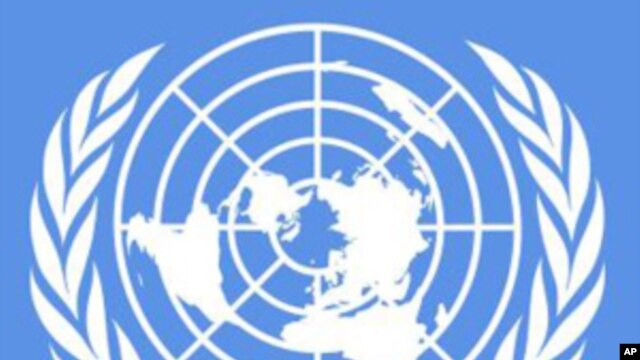 Hoa Kỳ vẫn chiếm đầu bảng, đóng góp 22% cho ngân sách Liên Hiệp Quốc, trong lúc GNI của Hoa Kỳ là 24,2%.