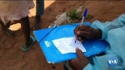 ASF: Reflexão sobre a malária não pode cingir-se ao 25 de Abril