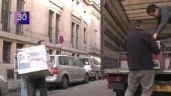 VOA國際60秒(粵語): 2012年5月4日