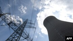 «Мирный атом» после «Фукусимы»