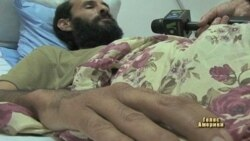 Госпіталі Лівії переповнені пораненими