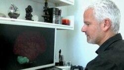 Computer Game Could Sharpen Elderly Brain