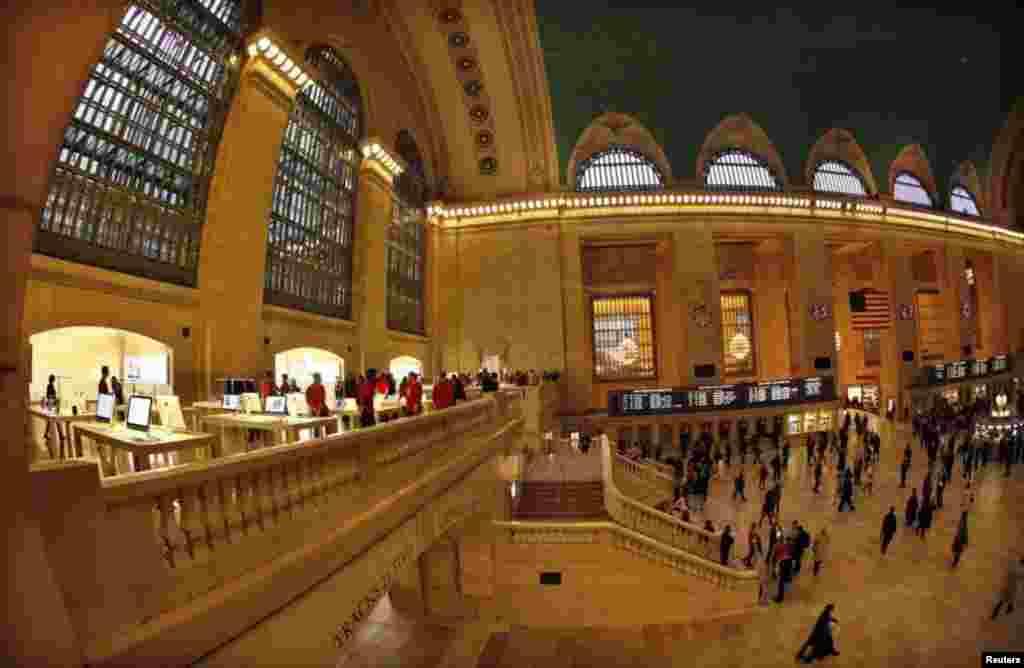 اس کو تعمیر ہوئے 100 سال مکمل ہو گئے ہیں