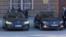 Pravo na korištenje vozila pod pratnjom ima 31 funkcioner