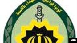 İran polisi Təbrizdə azərbaycanlılara işgəncə verib