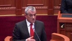 Reforma zgjedhore në Shqipëri