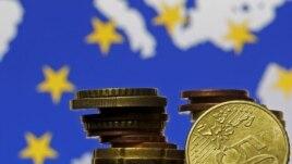 BE shqyrton propozimin e Greqisë