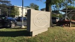 马州晚期堕胎诊所关闭后另起炉灶引争议