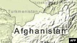 Afganistan'ın Helmand İlinde 11 Sivil Öldü