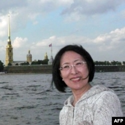 台湾大学荣誉教授 张麟征