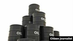 ایران ممکن است کاهشی ۳۸ درصدی را در درآمدهای نفتی خود ببیند