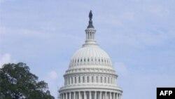 Палата представників США відкинула проект про збільшення державного боргу